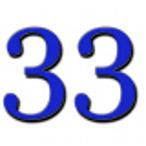 33_0.jpg