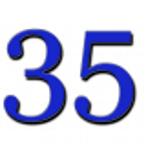 35_0.jpg
