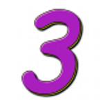 3_14.jpg