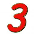 3_24.jpg