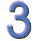 3_33.jpg