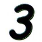 3_34.jpg