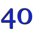 40_0.jpg