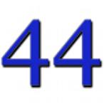 44_0.jpg