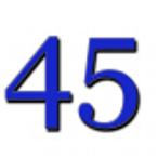 45_0.jpg