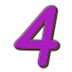 4_14.jpg