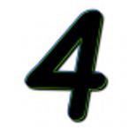 4_34.jpg