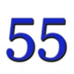 55_0.jpg