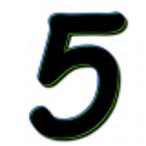 5_34.jpg