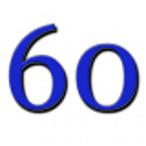 60_0.jpg