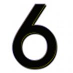 6_03.jpg
