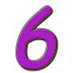 6_14.jpg