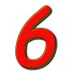 6_24.jpg