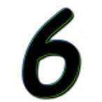 6_34.jpg