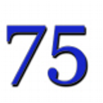 75_0.jpg