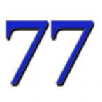 77_0.jpg