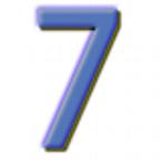 7_33.jpg