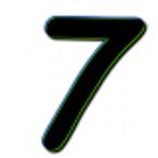 7_34.jpg