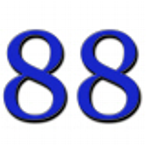 88_0.jpg