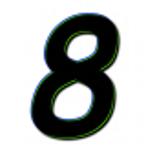 8_34.jpg