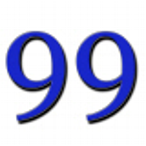 99_0.jpg