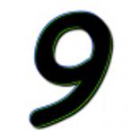 9_34.jpg