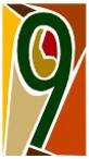 ccm00524.wmf