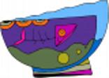 jg42080b.wmf