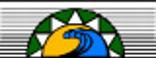 na19028.wmf
