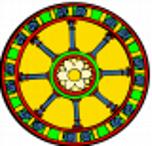 z1389.wmf