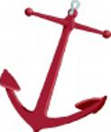 anchor.wmf