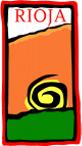 fd13644.wmf