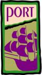 fd13653.wmf