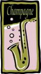 fd13655.wmf