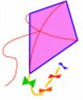 kite.wmf
