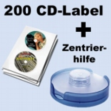 papier_200_cd_label_150.jpg.png