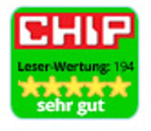 chip_fotokalender_pdf.jpg