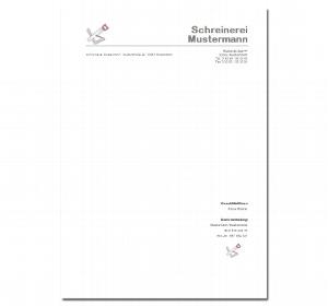 ki_werkzeug_briefpapier_750.jpg