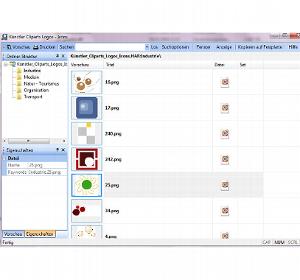 kuenstlerclips_logos_browser_750.jpg