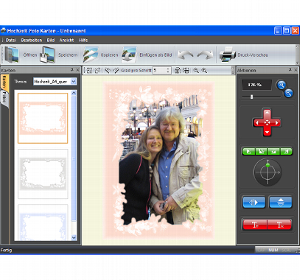 HochzeitsFotokarten_programmbildschirm.jpg