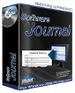 Softwarre Journal 2.0 Professional