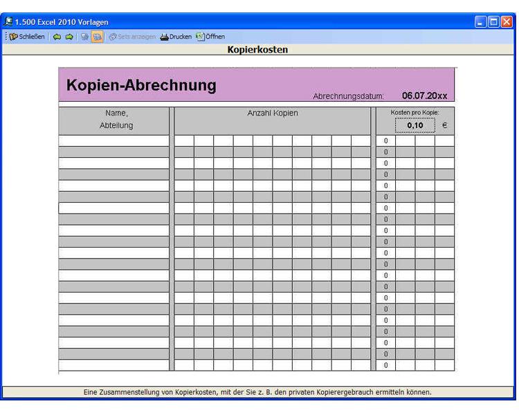 Bundesliga tabelle excel