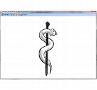 Medizin & Gesundheit: In der Grossansicht sehen Sie alle Details