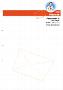 Briefkopf mit Clipart erstellen