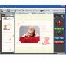 Baby Foto Karten: Geburtsgrüße mit einem persönlichen Foto