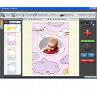 Baby Foto Karten: Ihre persönliche Karte im Hoch- und Quer-Format