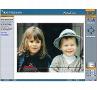 FotoMat: Passen Sie Ihr Bild an das Format an oder schneiden überflüssige Bildteile weg