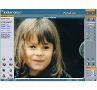 FotoMat: Mit den Bildbearbeitungswerkzeugen lassen sich z. B. Farbfehler und Rote Augen korrigieren