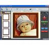 Foto-Rahmen: Klassische Rahmen in großer Auswahl an Material und Form