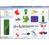 Logos und Icons: Praktischer Browser zum Betrachten aller Logos